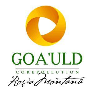 gold corporation spoof